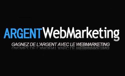 argentwebmarketing