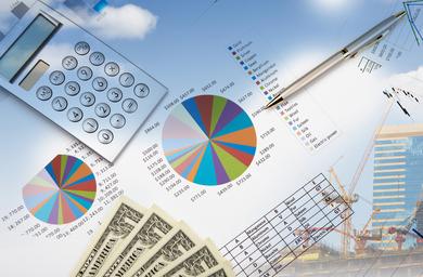 les bases de l'investissement