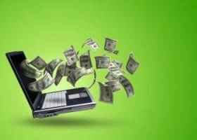 4 astuces pour gagner de l'argent sur Internet
