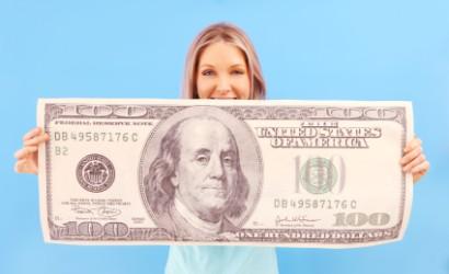 femmes les plus riches au monde