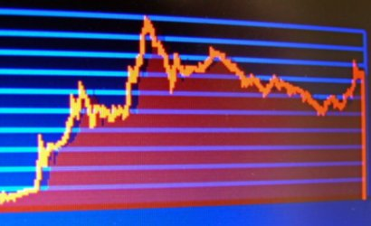 investir bourse en ligne