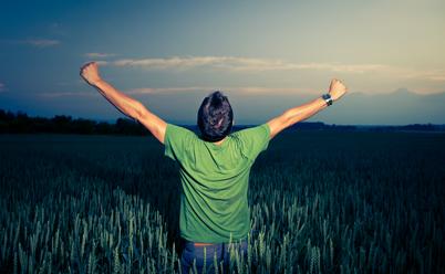 comment être libre et indépendant