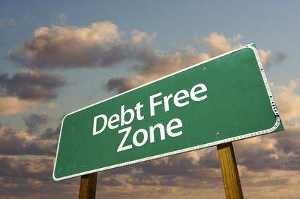 améliorer sa situation financière et réduire ses dettes