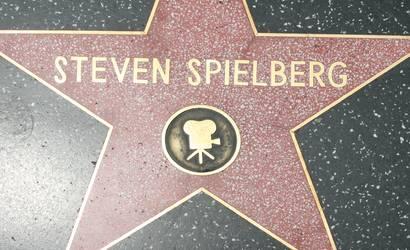 réalisateur steven spielberg