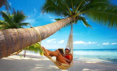 vacance, richesse et liberté