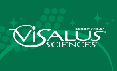 visalus sciences et bodybybi