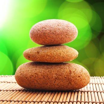 comment devenir équilibré et serein
