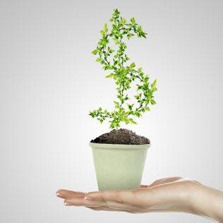 générer un revenu résiduel grâce au marketing relationnel