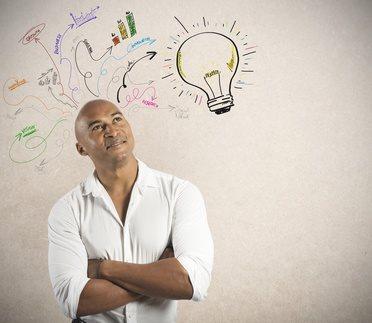 idées d'investissement pour faire fructifier son argent