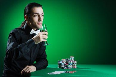 devenir riche rapidement au jeux