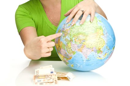 pays où il y a le plus de millionnaires