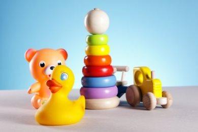 idée entreprise vente de jouet en ligne