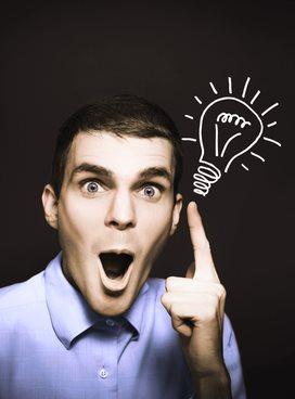 25 idées d'entreprise