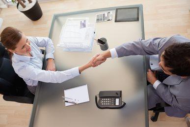 comment devenir consultant indépendant