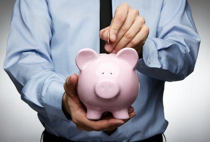 comment peut on economiser de l'argent