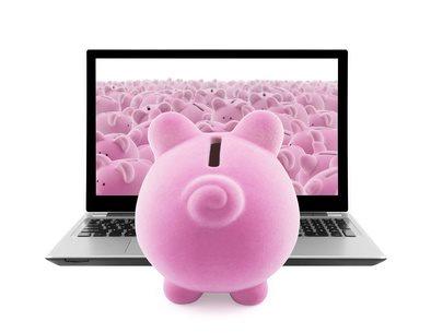 avoir de l'argent en travaillant sur internet