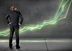 Débuter en bourse : 5 conseils pour commencer du bon pied