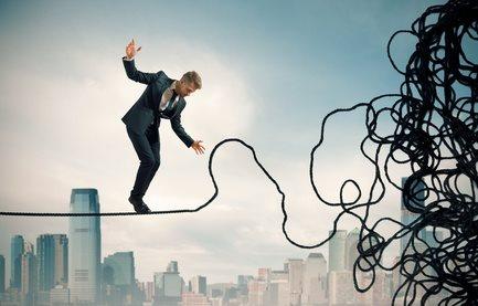 peur de l'échec