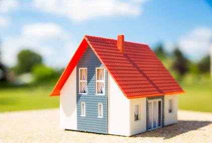 7 conseils pour une assurance habitation moins ch re. Black Bedroom Furniture Sets. Home Design Ideas
