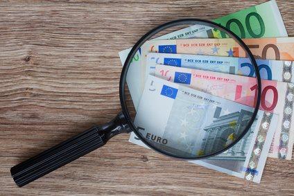 comment trouver 50 euros rapidement