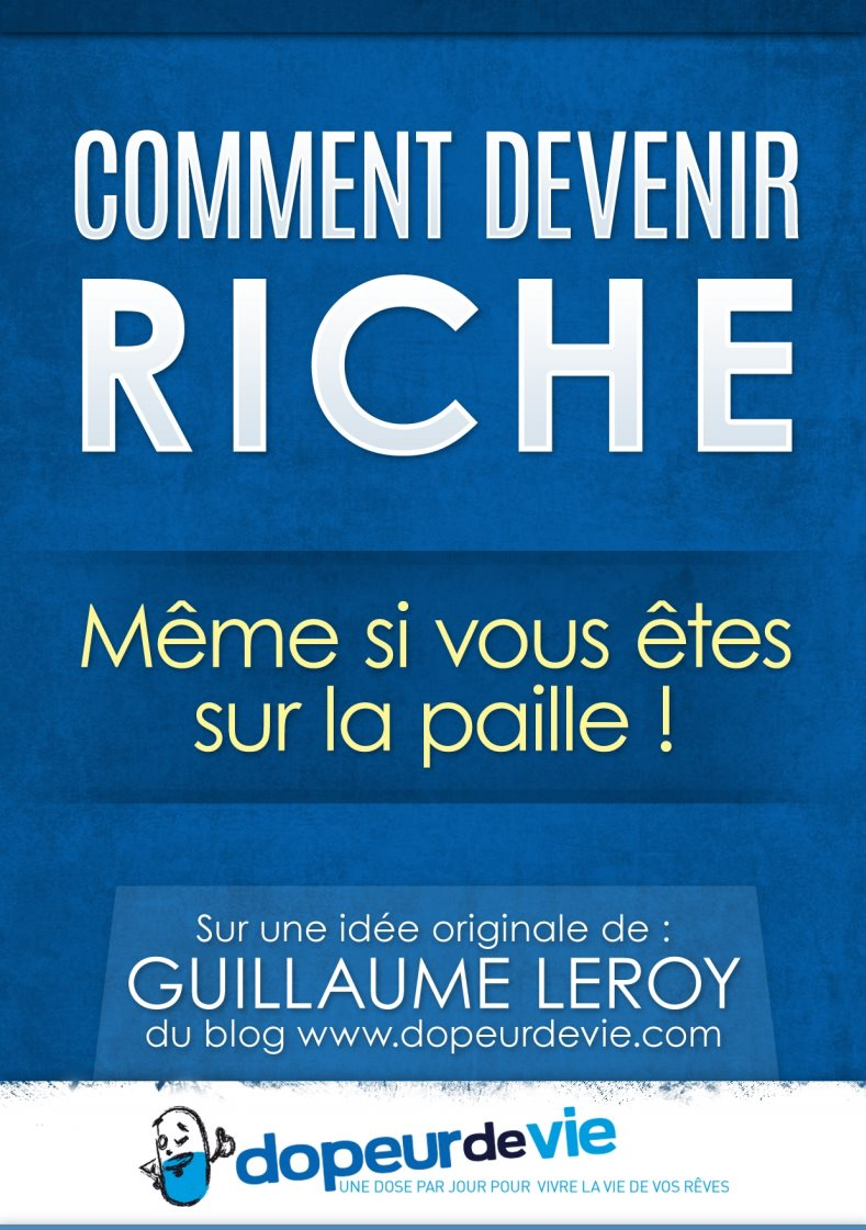 comment_devenir_riche