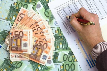 comment investir 100000 euros