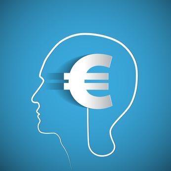 idées pour investir 10000 euros
