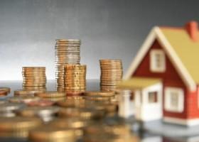 4 bonnes façons de toucher des revenus grâce à l'immobilier locatif