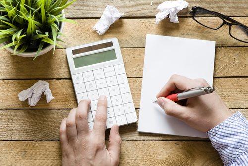 comment épargner de l'argent intelligemment et rapidement