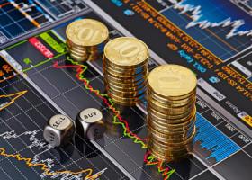 4 manières d'investir son argent à court, moyen ou long terme