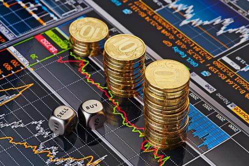 investir sur le forex