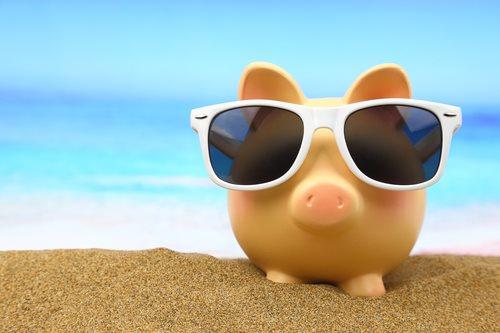 devenir indépendant financièrement