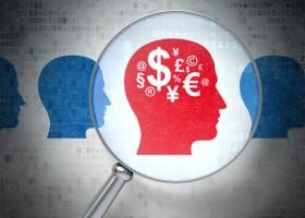 Pourquoi avoir un coach financier et comment le trouver?