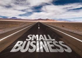 Comment créer une petite entreprise en 5 étapes