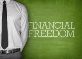 Comment devenir plus riche et indépendant en 7 étapes