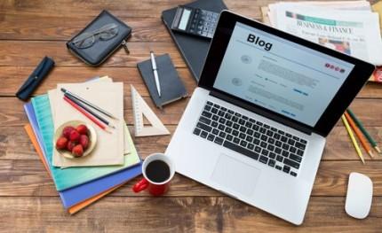 idée pour créer une entreprise en ligne