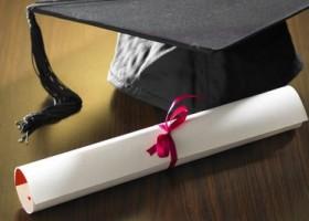 Réussir sans diplôme, est-ce possible?