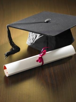 réussir sans diplôme