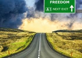 10 conseils pour atteindre la liberté financière