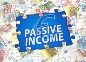 15 moyens efficaces de générer des revenus passifs