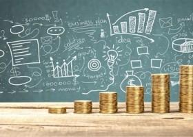 15 façons d'augmenter ses revenus
