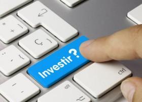 5 conseils simples pour débuter en bourse