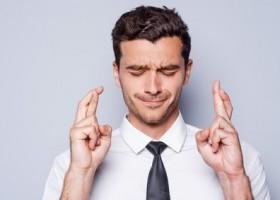 Comment attirer la chance: 7 conseils