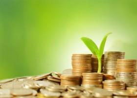Quel devrait être votre premier investissement ?