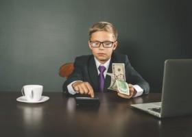 Comment gérer ses finances personnelles en 5 étapes