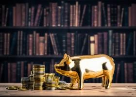 Les 14 meilleurs livres pour savoir comment devenir riche