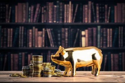 livre-comment-devenir-riche