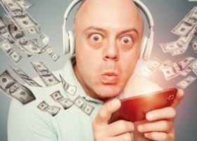 35 idées pour arrondir ses fins du mois sur Internet