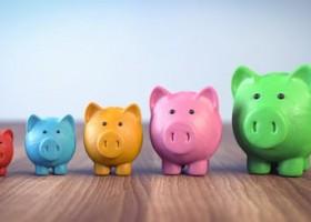 25 manières de gagner un revenu complémentaire sur Internet