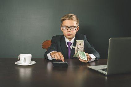 rembourser ses dettes rapidement